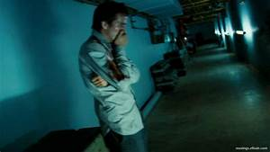 Cloverfield (2008) Shake Cam to the MAX – Musings From Us