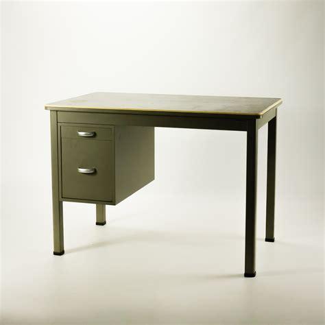 petit bureau vintage sofa with drawers vibieffe class chaise longue