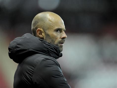 Rotherham United manager bemoans lack of ruthlessness in ...