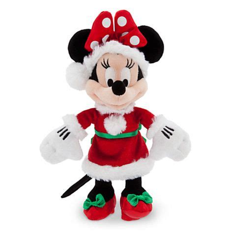 230 best images about disney holidays on pinterest