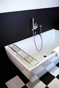 Email Badewanne Polieren : kunststoff badewanne polieren man mit repariert fugen an ~ Lizthompson.info Haus und Dekorationen