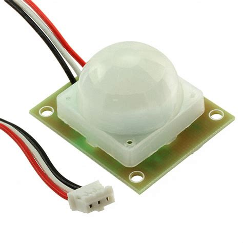 Sen13285 Sparkfun Electronics  Sensors, Transducers