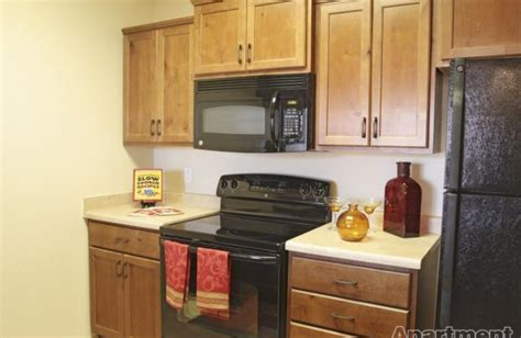 copperstone apartments  carlsbad carlsbad nm