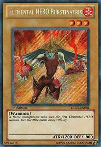Yugioh, Gx, Trading, Card, Game, Legendary, Collection, 2, Single