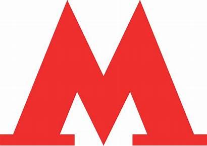Metro метро Moscow Mos ближайшие Ru Brands