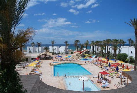 recherche hotel avec dans la chambre hotel royal ruspina resort tunisie monastir promohotel tn