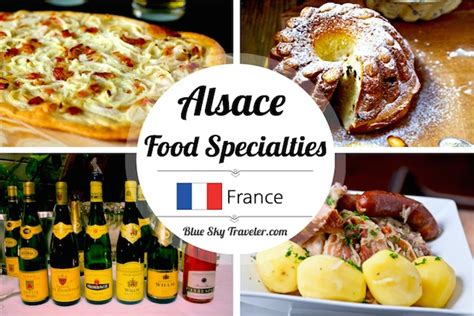 cuisine alsace 7 foods to try in the alsace region of blueskytraveler com