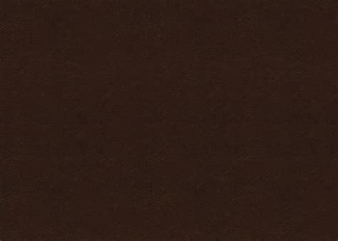 Trinity Dark Brown Leather Swatch - Ethan Allen | Ethan Allen