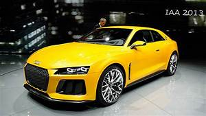 Audi to invest Rs 1 88 lakh crore, launch 11 new cars by