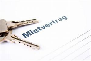 Gründe Für Fristlose Kündigung Mieter : fristlose k ndigung des mietvertrages was sie wissen sollten ~ Lizthompson.info Haus und Dekorationen