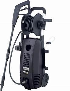Pressure Washers Psi 2000