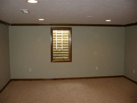 Pictures Of Wet Bars In Basements by Egress Basement Windows Galena Ohio Oh