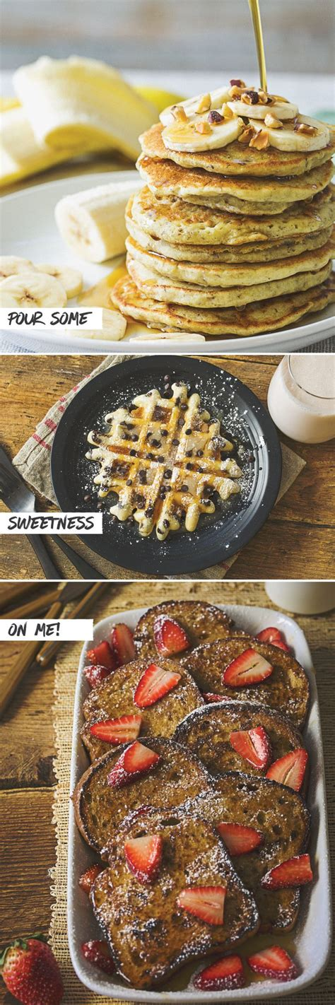 It's important to keep in mind that while many of these dishes are easy desserts to make, eggs can still scramble when being added to hot batters and other liquids so. Desserts Using Lots Of Eggs : 10 Best Desserts With Lots Of Eggs Recipes Yummly / From cakes to ...