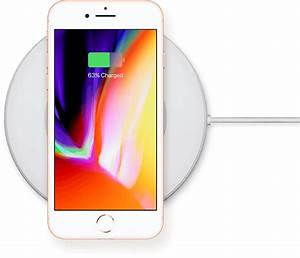Iphone Laden Ohne Kabel : iphone 8 und iphone 8 plus g nstig online kaufen t mobile ~ Buech-reservation.com Haus und Dekorationen