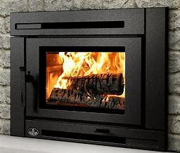 Find free HD wallpapers wood aire fireplace androidandroid52.ga high quality wood aire fireplace desktop wallpapers wood aire fireplace Widescreen wood aire fireplace High Resolution wood aire fireplace Desktop Fullscreen wood aire fireplace