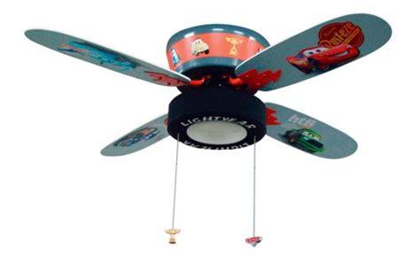 kid ceiling fans  grasscloth wallpaper