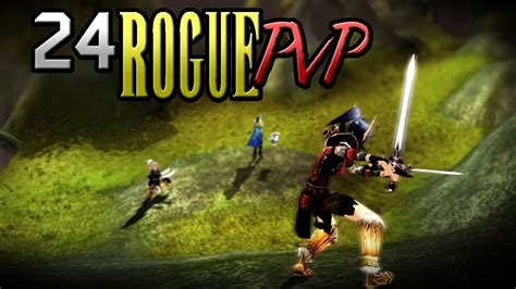 rogue twink spec pve pvp anal leveling guides specs
