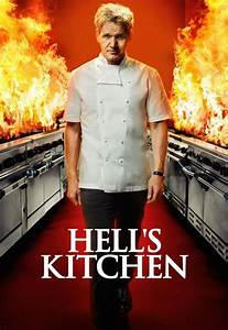 Watch Hell's Kitchen - Season 16 On Yesmovies