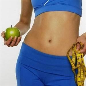 Как похудеть быстро в области бедер