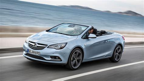 Opel Cascada by Opel Cascada Rijden Rijklaar Vanaf 36 490 Broekhuis