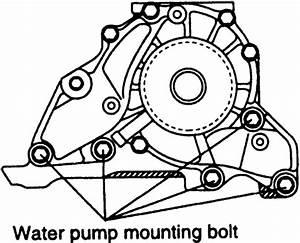 1989 Chrysler New Yorker Wiring Diagrams Html