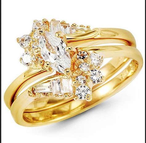Update Harga Cincin Emas Sepasang Terbaru Putih Tunangan 24 Karat