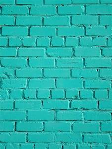 Turquoise Wallpaper | iPhone Wallpaper | Pinterest