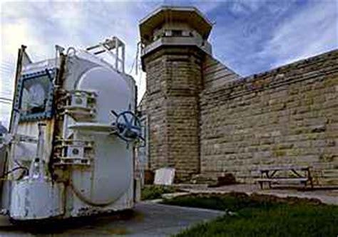 chambre à gaz preuve la prétendue chambre à gaz du struthof