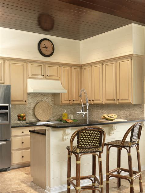 Design For Kitchen Room by 10 Kitchen Design Ideas For Narrow Room 18737