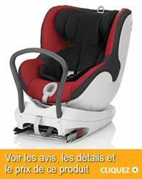 Siege Auto Bebe 9 Mois : si ge auto b b 6 mois comment le choisir et bien l 39 utiliser ~ Melissatoandfro.com Idées de Décoration