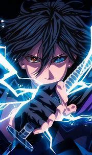 [49+] HD Anime 2020 Wallpapers on WallpaperSafari