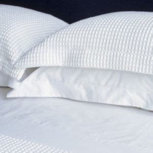 oxford pillow cases archives river nile linens