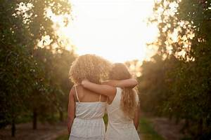 Friends Are More Similar Genetically Than Strangers | Time