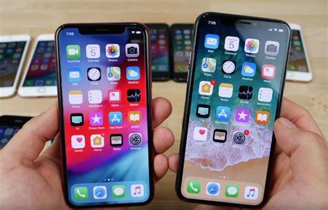 iphone ios 12 apple releases ios 12 beta 1 geeky gadgets