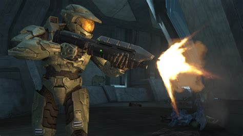 Master Chief Images Master Chief Hd Wallpaper And