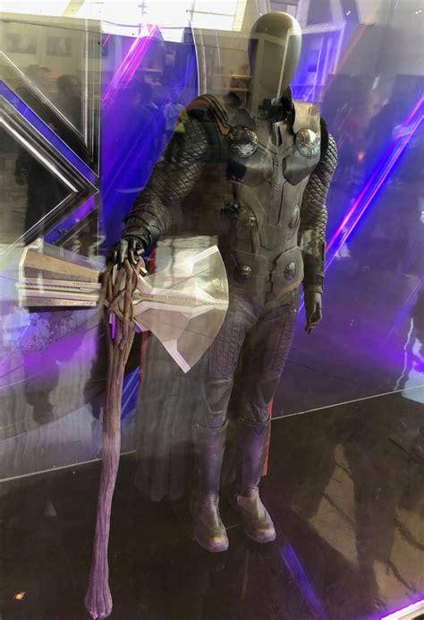 Epic Movie Billboard hollywood  costumes  props nebula tony stark 750 x 1095 · jpeg