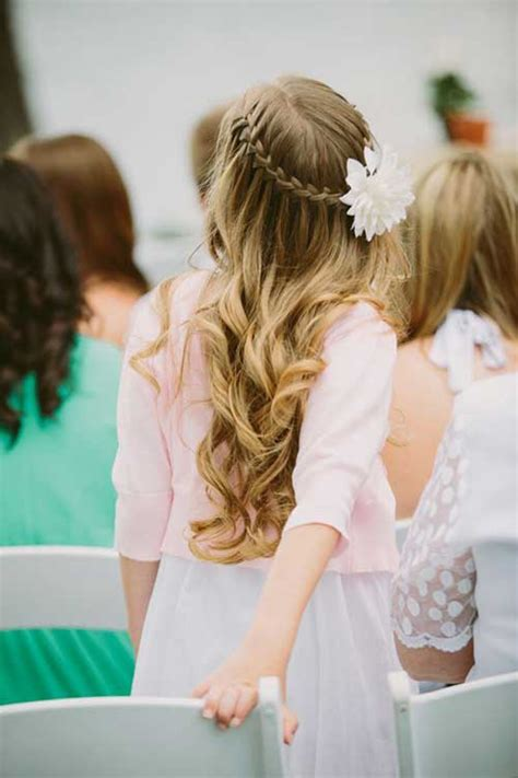 hairstyles  prom hairstyles haircuts