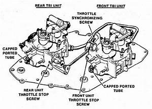 Bmw 525i Fuel Pump Wire Diagram
