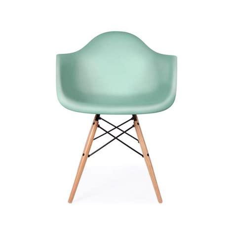 chaise daw pas cher chaise daw bleu vert achat vente chaise salle a manger pas cher couleur et design fr
