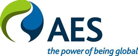 Eólica en Argentina: AES construirá un parque eólico con ...