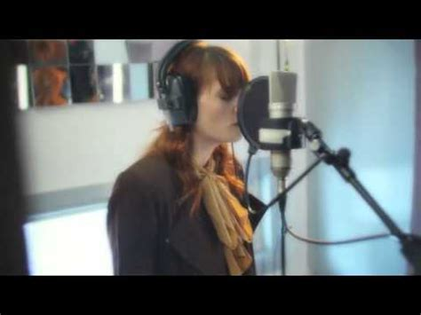 florence   machine shake   acoustic youtube