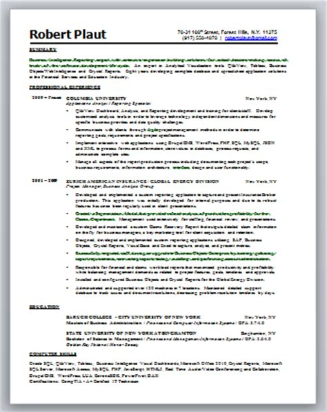 Data Visualization Resume Exles by Robert Plaut Tableau Portfolio