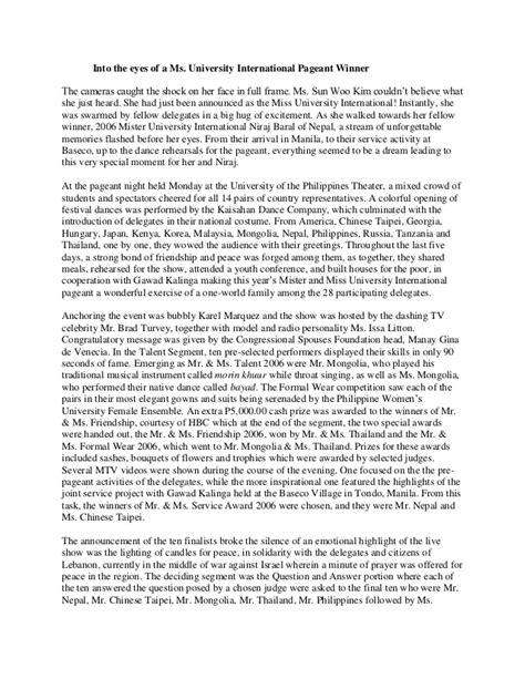 fsu college essay sles durdgereport886 web fc2