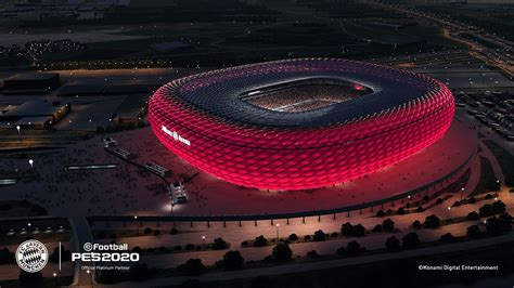Bayern Munich 2020 Wallpapers - Wallpaper Cave