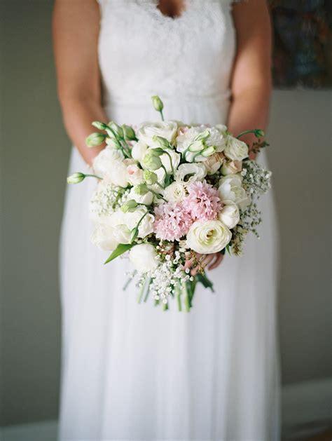 hand held vintage bouquet design mondo floral designs