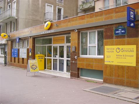 bureau de distribution poste bureau de poste 28 images panoramio photo of bureau de