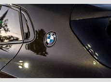 BMW X2, foto live per la versione USA BMWnews