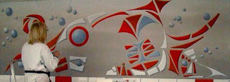 tag graffiti d 233 coration montpellier n 238 mes avignon marseille tag