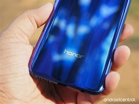 honor confirms its 5g phone will launch in 2019