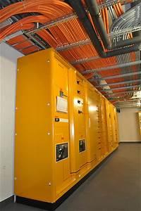 Beleuchtungsstärke Berechnen : starkstromanlagen bern starkstrominstallationen ~ Themetempest.com Abrechnung